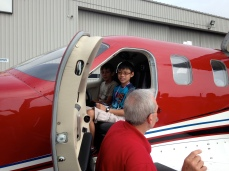 aviation-camp-Groton airport