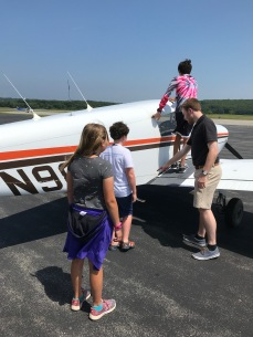aviation-camp-kidsfly