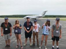 aviation-summercamp- airport