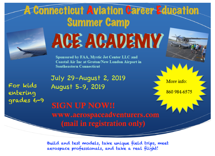 aviationcamp-flyer-Connecticut
