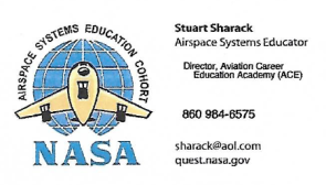 About ACE Summer Camp | Aerospace Enrichment for Kids